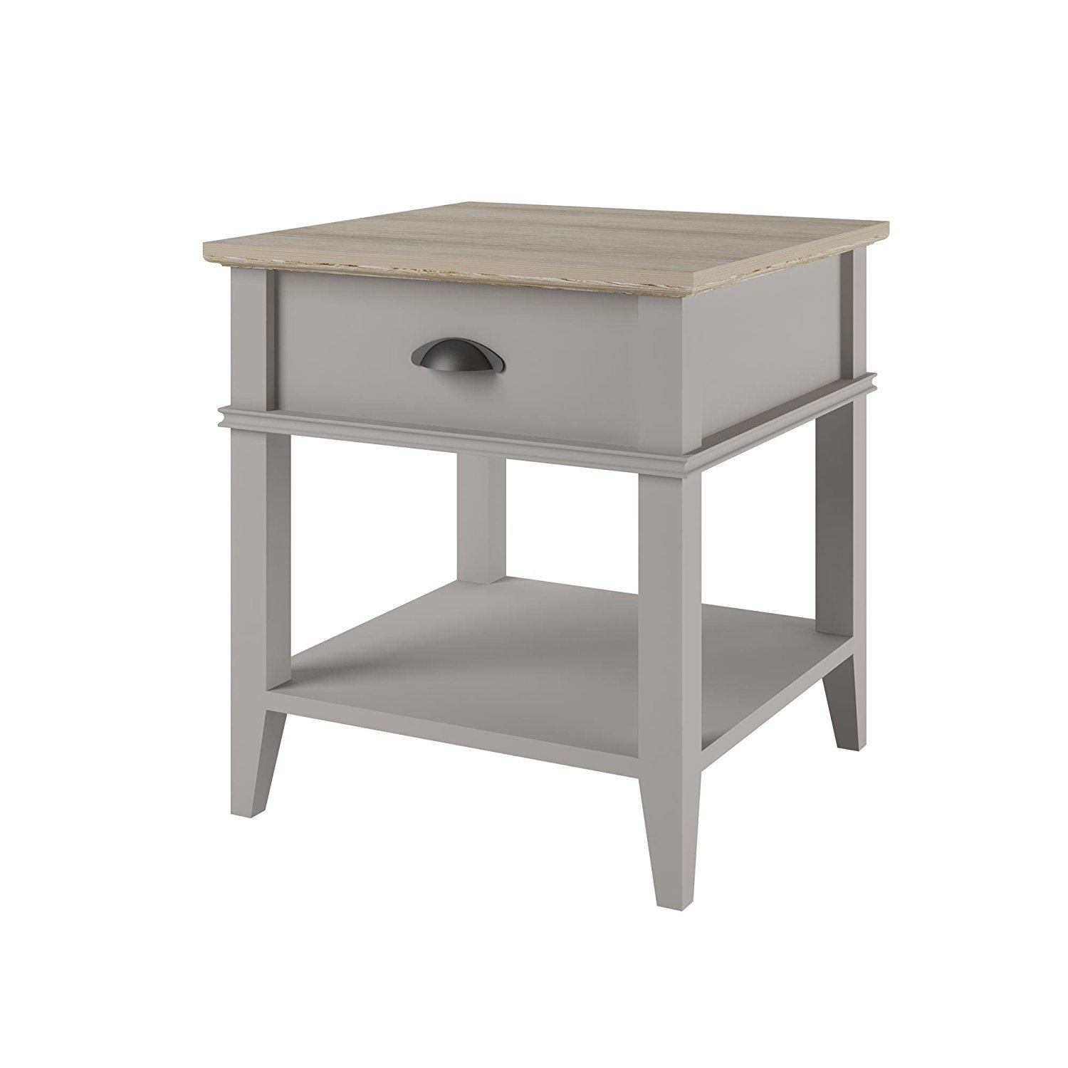 Pottery Barn End Tables Home Furniture Design
