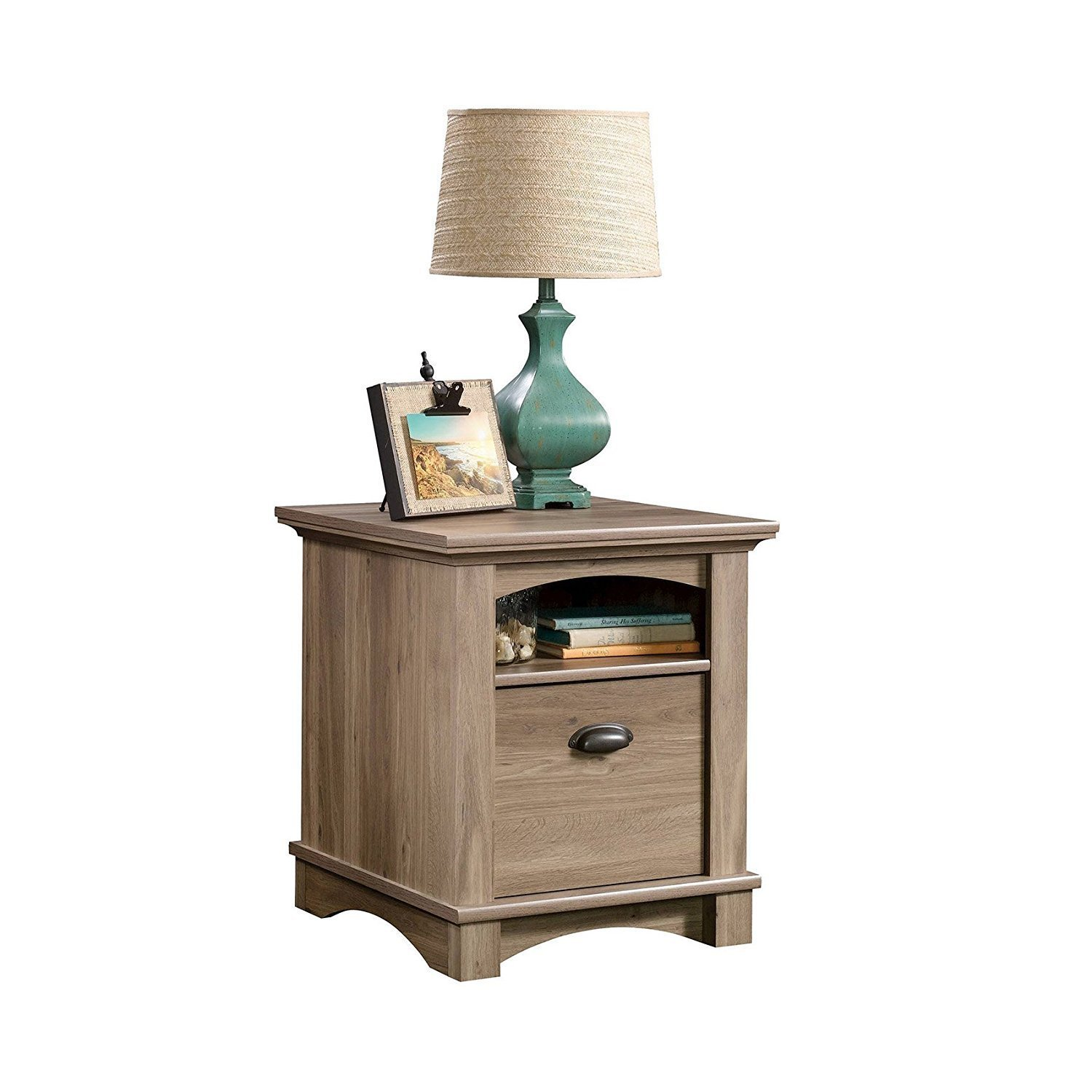 Sauder End Tables Home Furniture Design