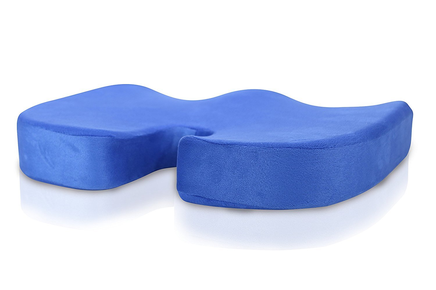 Seat Cushion For Back Pain Home Furniture Design