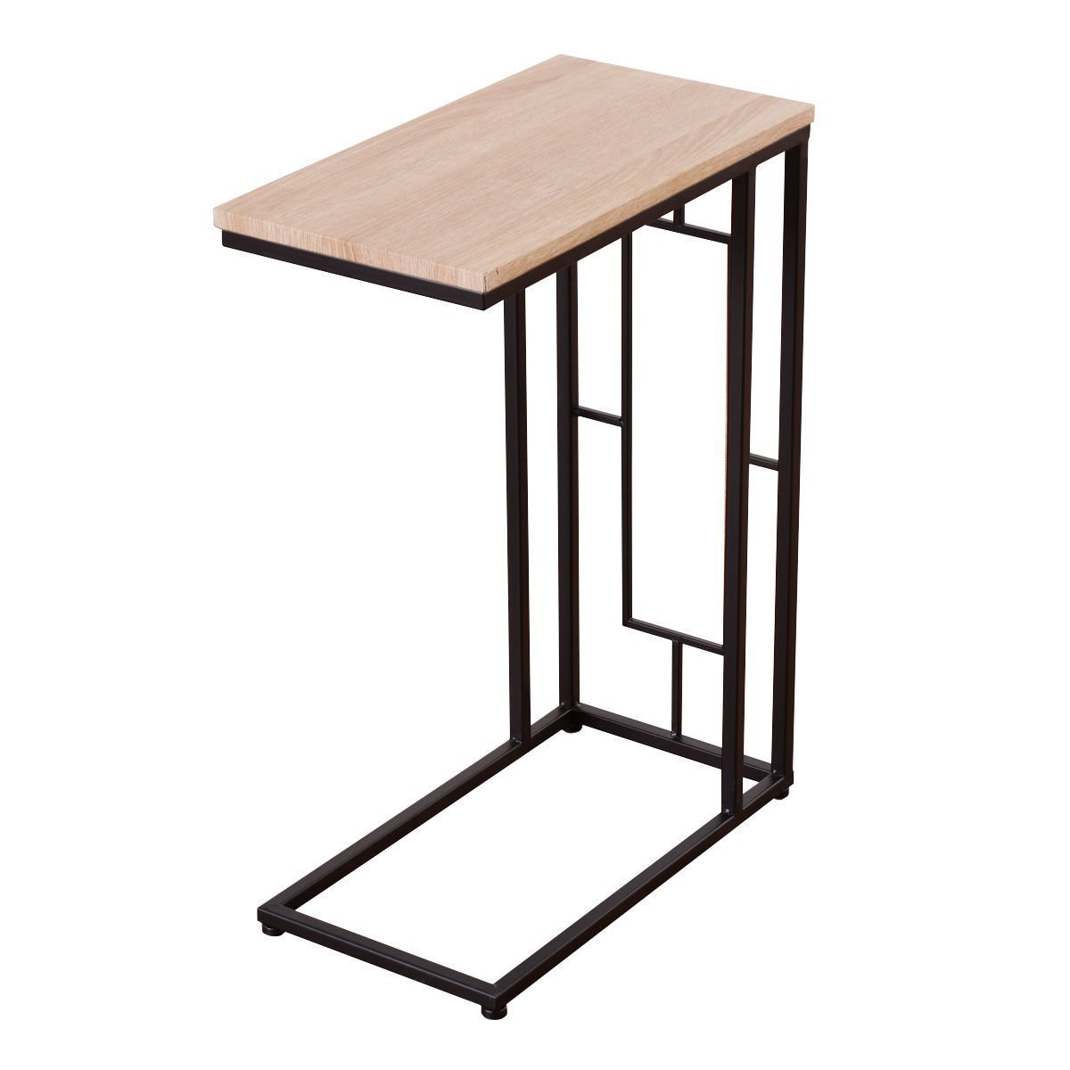 Used end tables home furniture design for Furniture table design examples