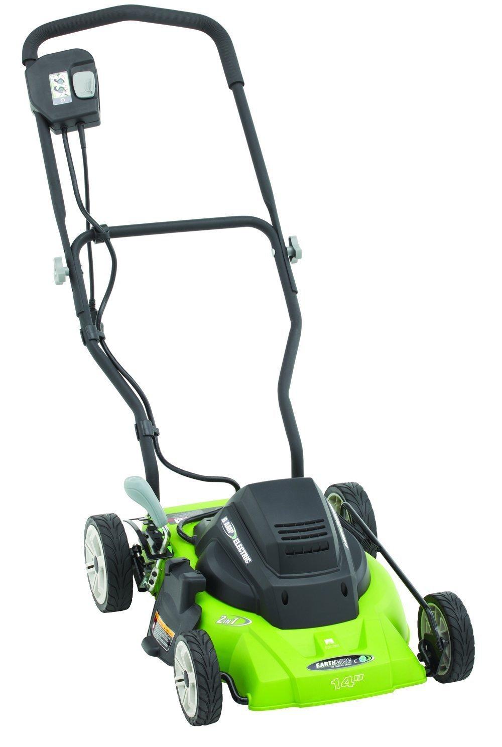 Best Lawn Mowers : Best cheap lawn mower home furniture design