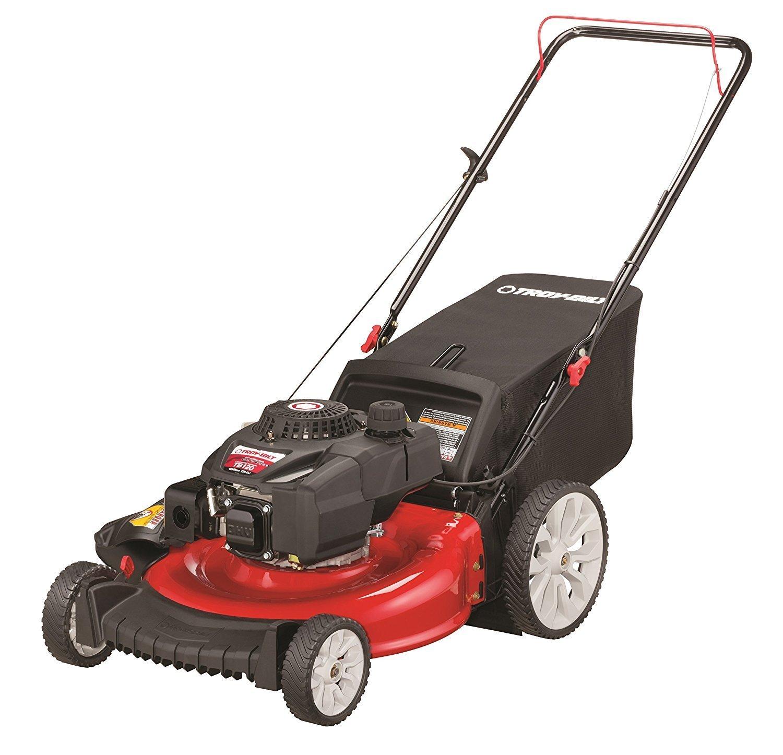 Best Lawn Mowers : Best lawn mower engine home furniture design