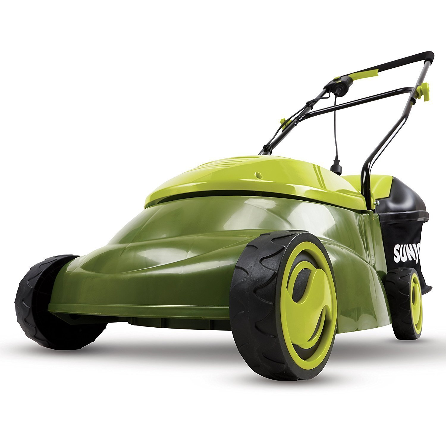 Best Lawn Mower For Small Yard 1 Home Furniture Design