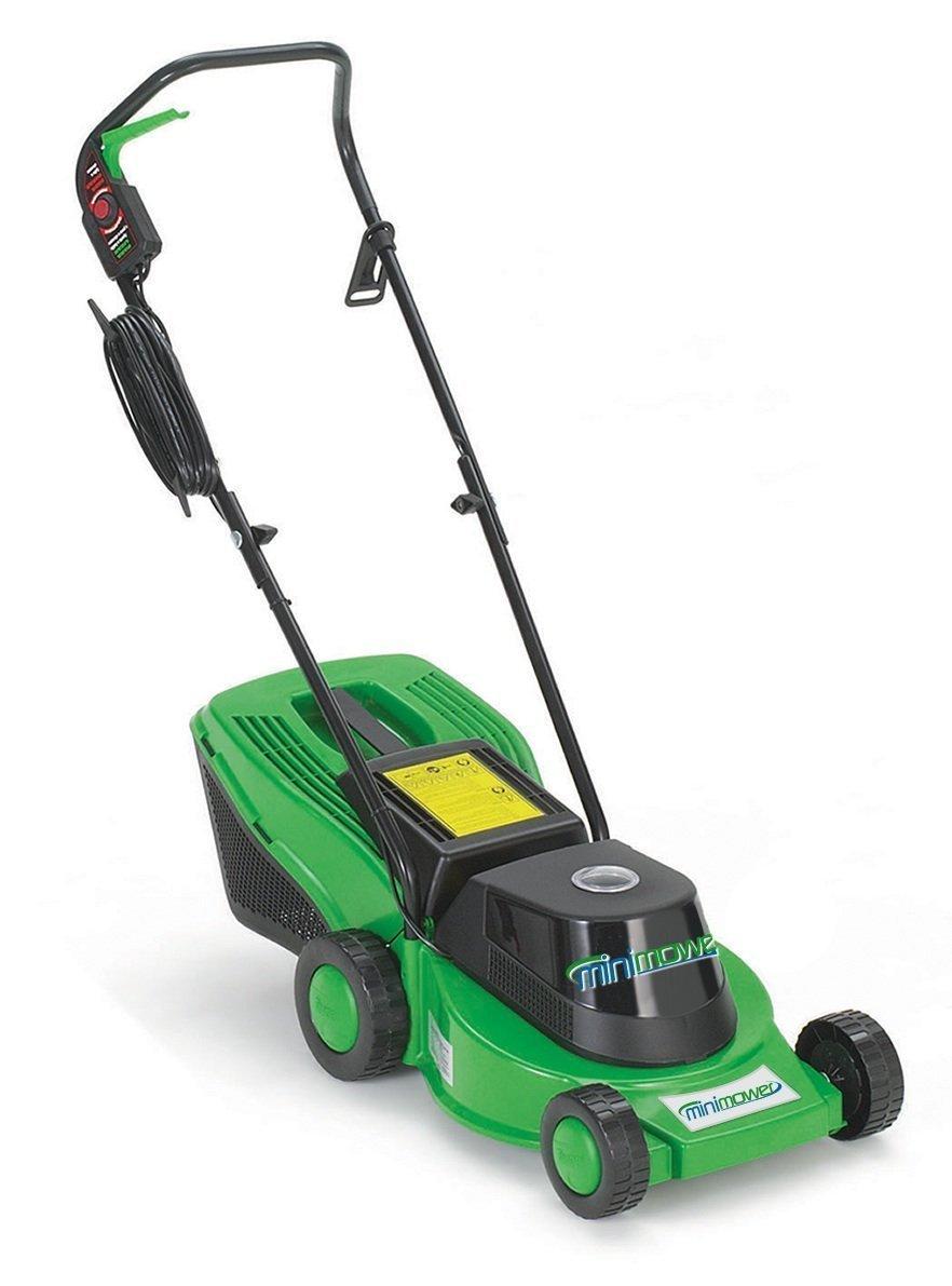 Best lawn mower under 200 home furniture design for Small lawn garden