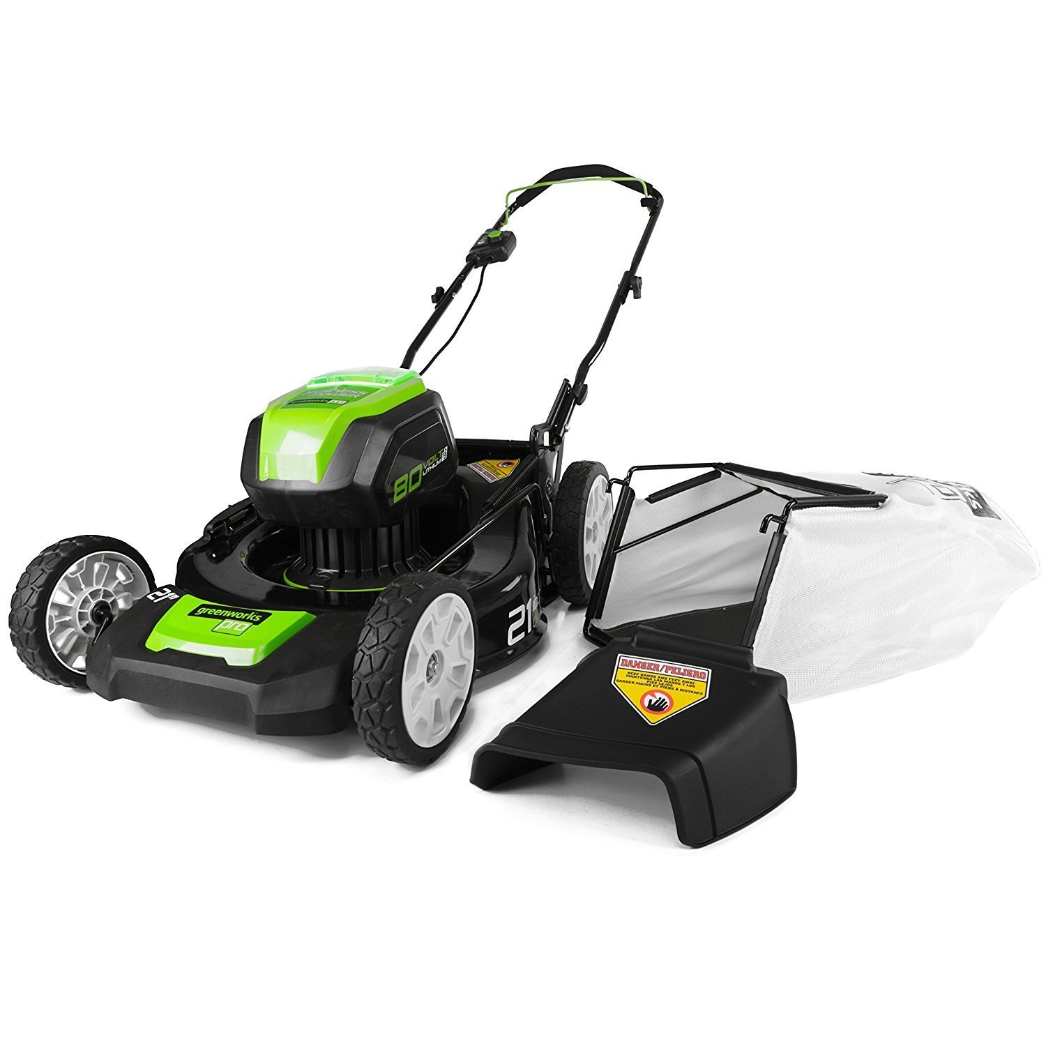 Best Self Propelled Lawn Mower Under 300 Home Furniture