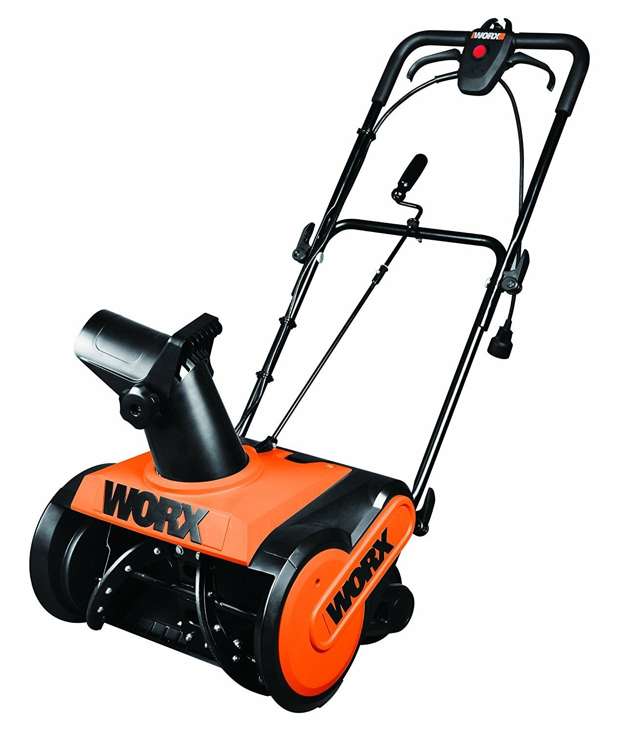 Electric Lawn Mower Reviews Home Furniture Design