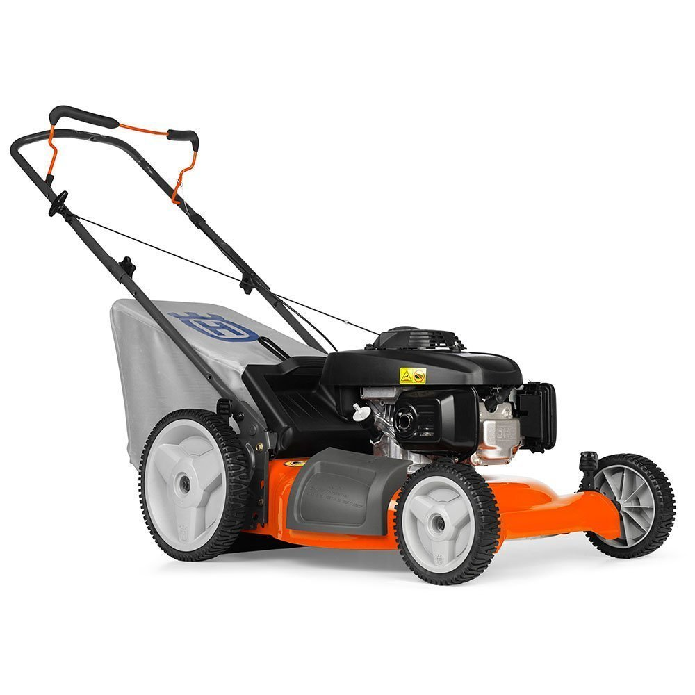 Lowes Self Propelled Lawn Mowers Home Furniture Design
