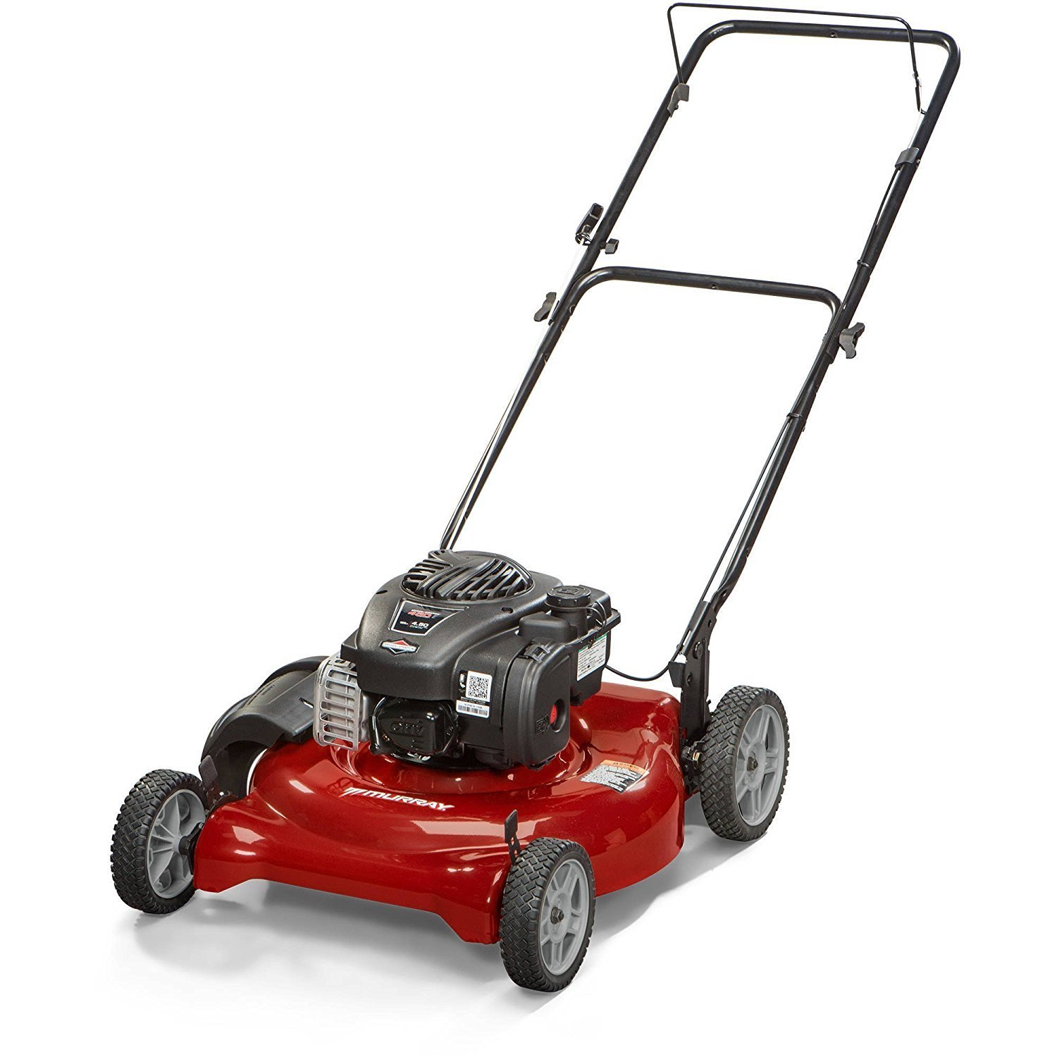 Murray Lawn Mowers Battery : Murray self propelled lawn mower home furniture design
