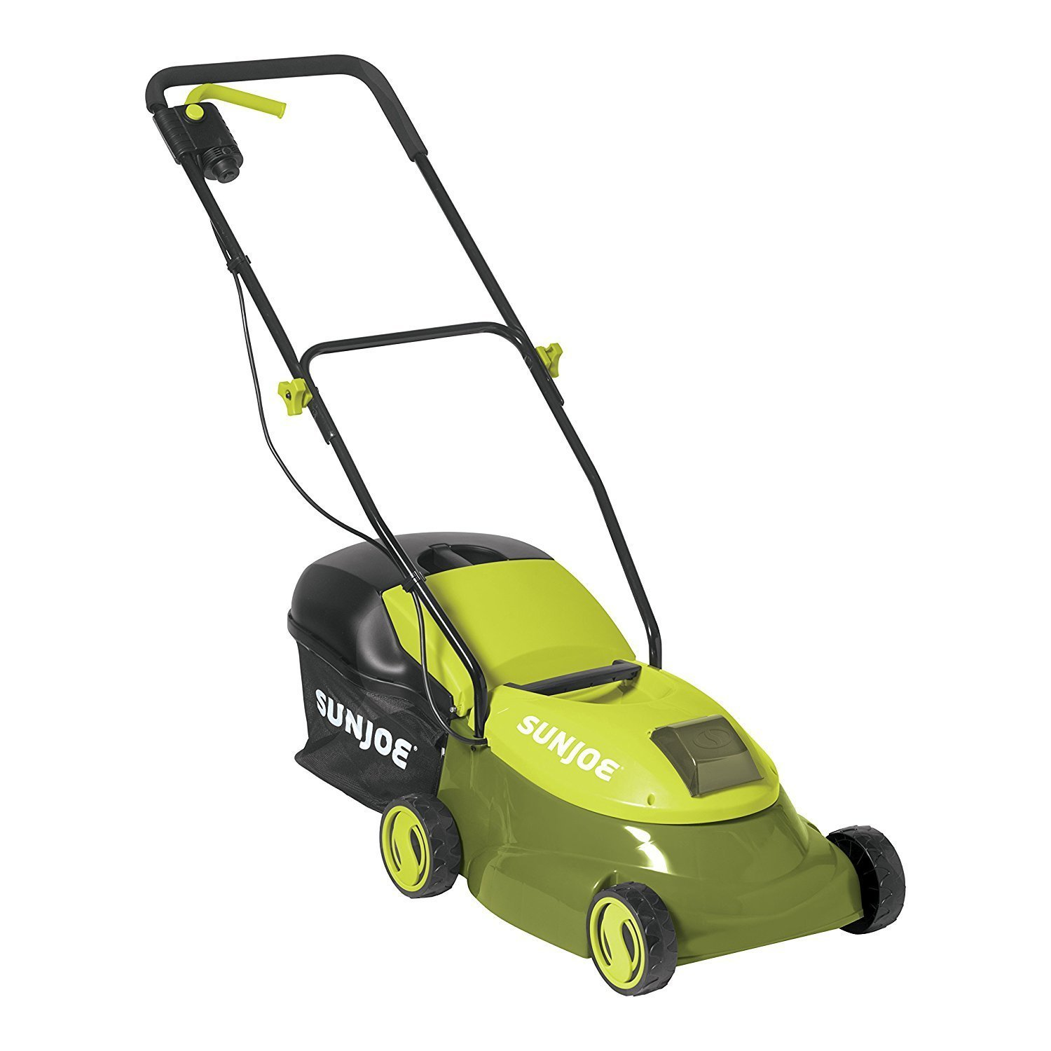 small electric lawn mower home furniture design. Black Bedroom Furniture Sets. Home Design Ideas