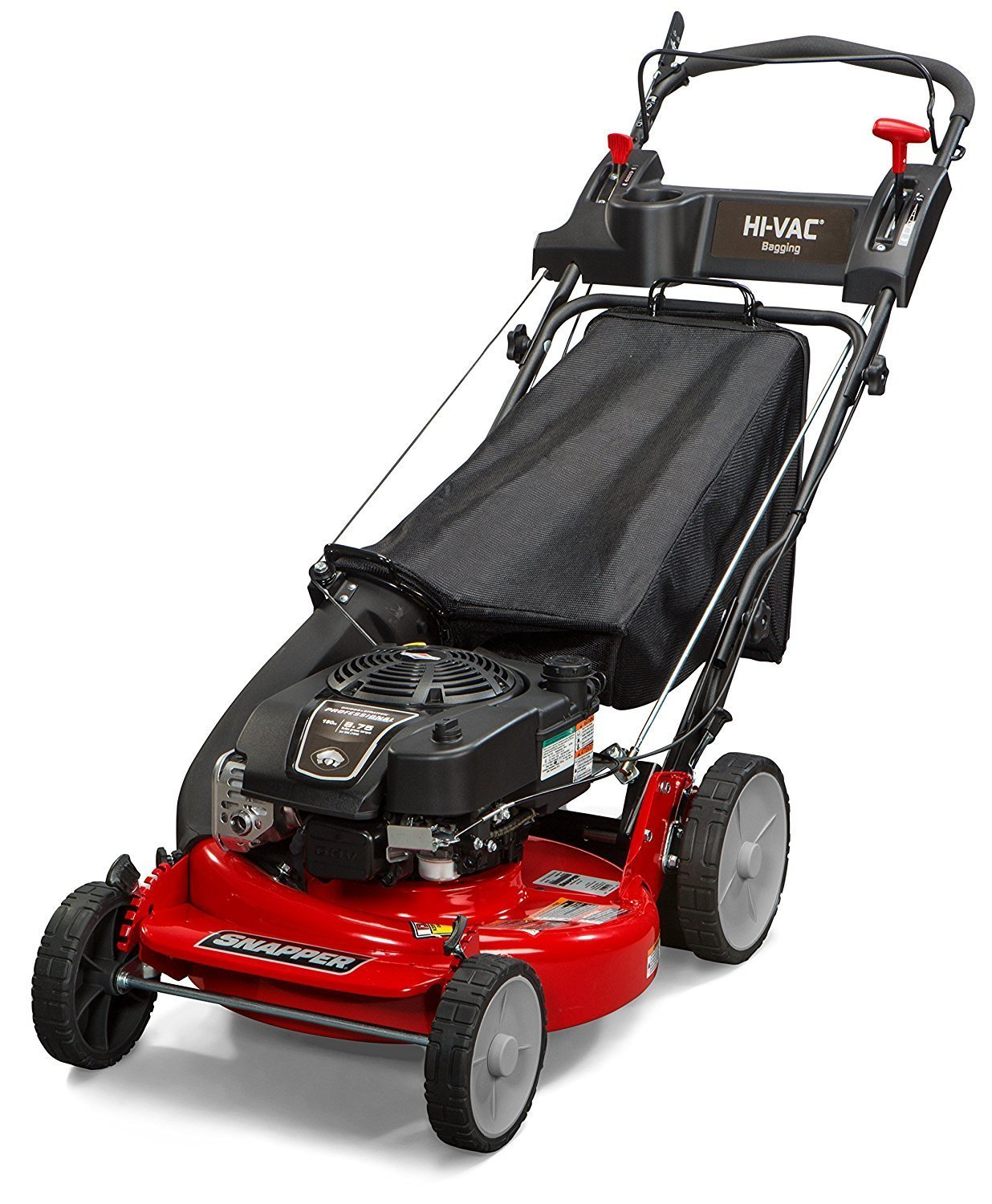 Snapper Self Propelled Lawn Mower Home Furniture Design