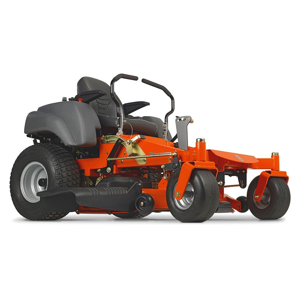 Best Lawn Mowers : Top rated riding lawn mowers home furniture design