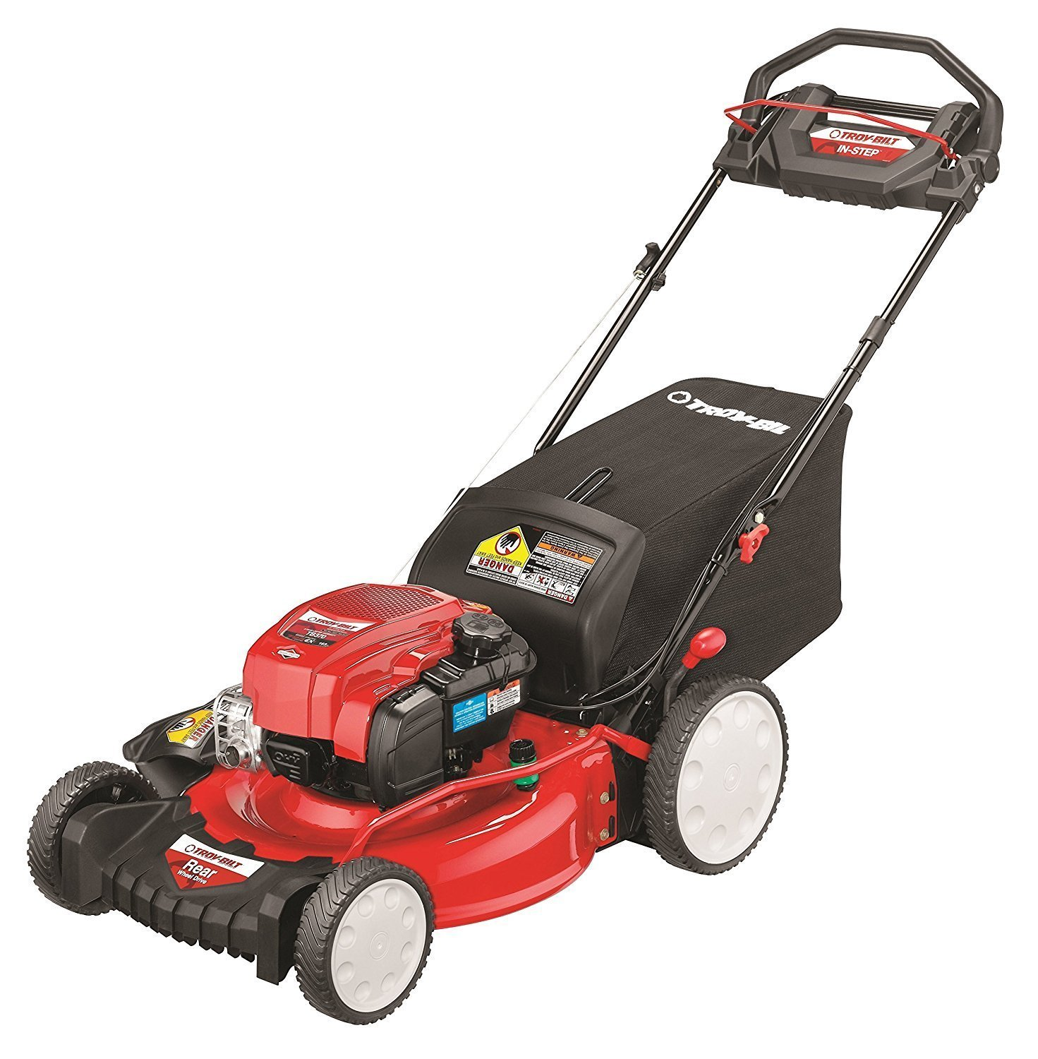 Troy Bilt Self Propelled Lawn Mower Parts Home Furniture