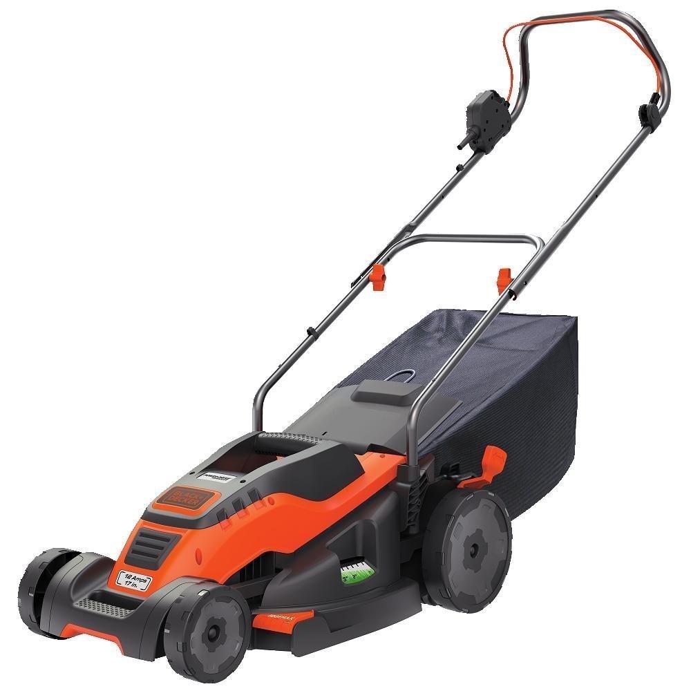 Walmart Electric Lawn Mower Home Furniture Design