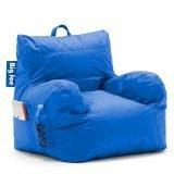 Bean Bags Chair Sizing Guide Home Furniture Design