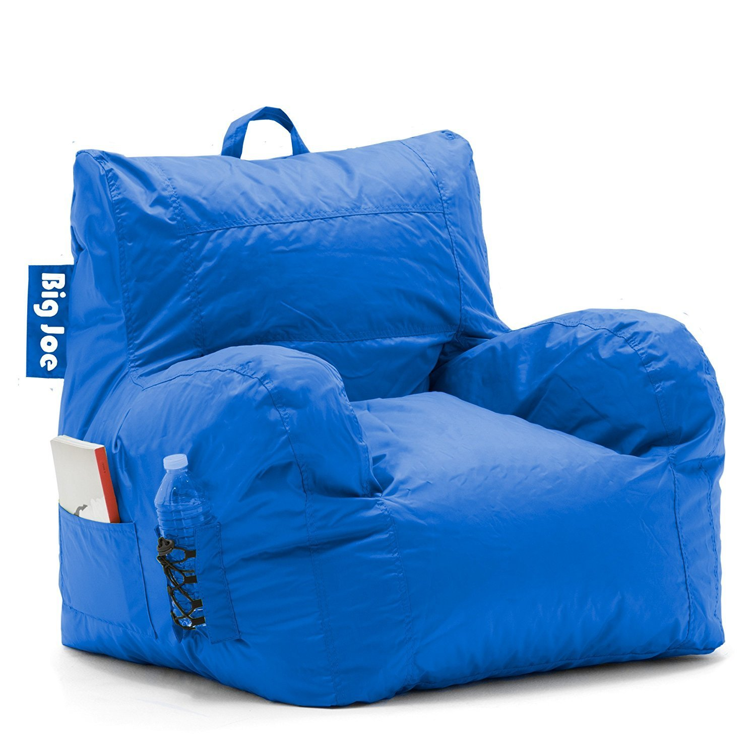 Big Joe Dorm Bean Bag Chair Home Furniture Design