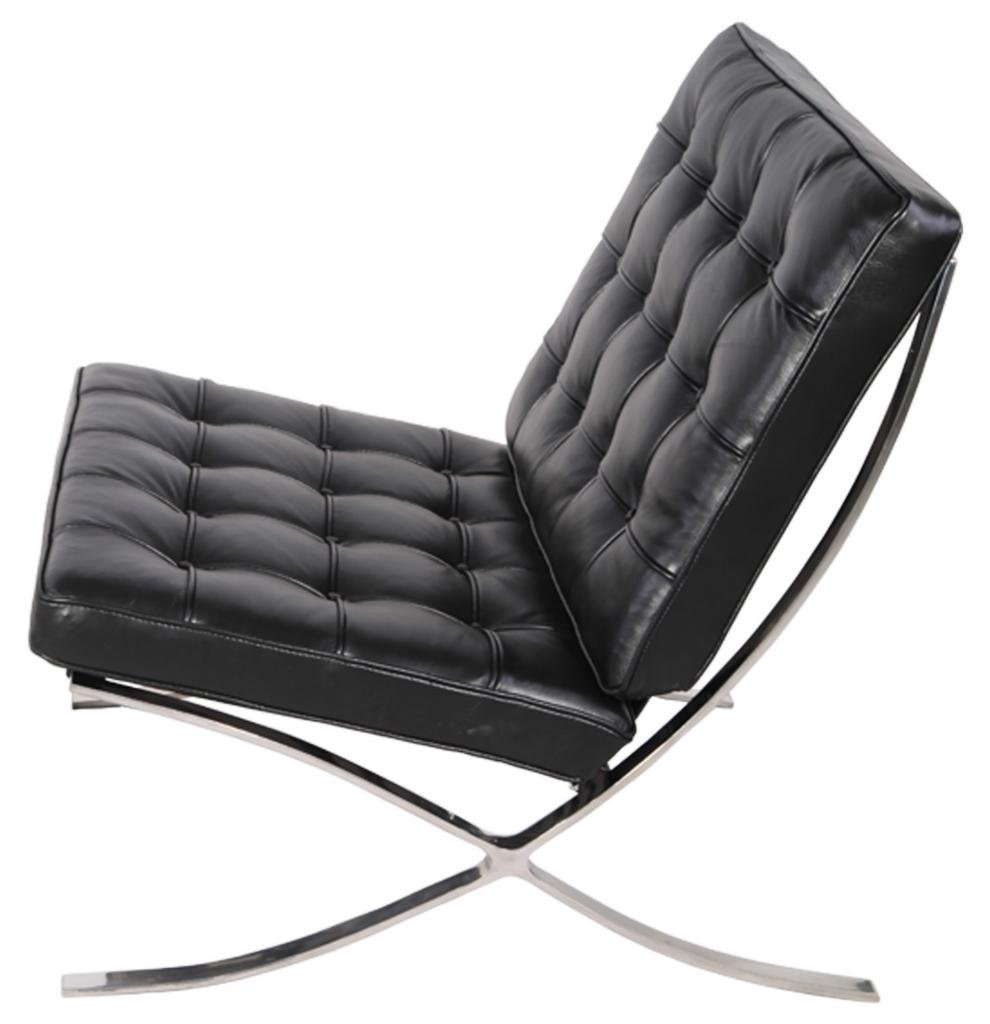 Black Leather Couches For Sale Home Furniture Design