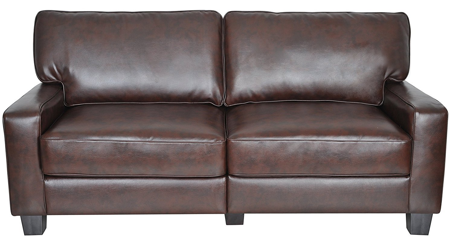Cheap Sofa Beds With Unique Characteristics in addition Couch And Sofa Sets additionally Whats The Difference Between Sofa And Couch furthermore Most Durable Leather Sofa besides Sofa Vs Loveseat. on whats the difference between sofa and couch