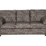 Square Sectional Couch Home Furniture Design