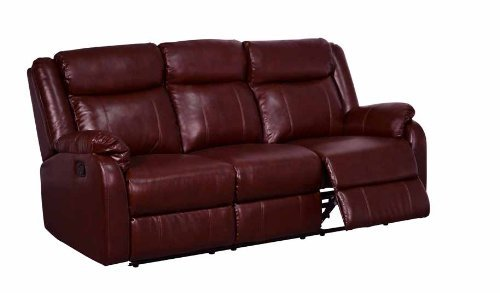 Corduroy Sectional Couch Home Furniture Design