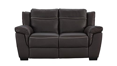 Curved Sectional Couch Home Furniture Design