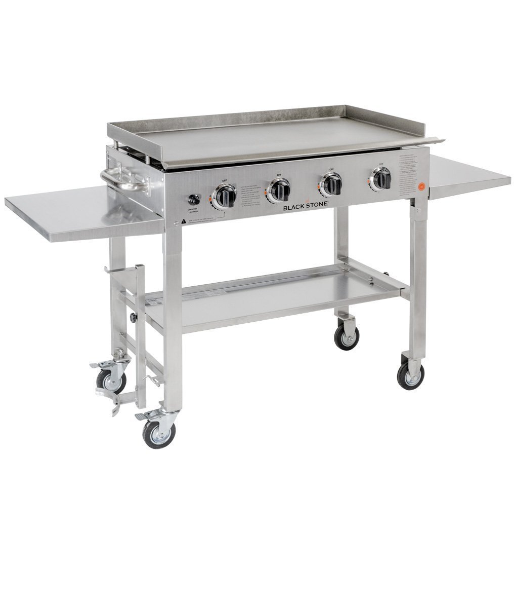 Home Depot Outdoor Grills
