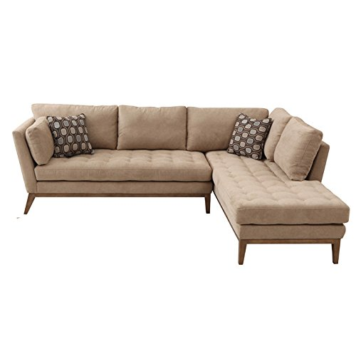 L Shaped Outdoor Couch Home Furniture Design