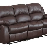 Leather Sectional Furniture Guide Home Furniture Design