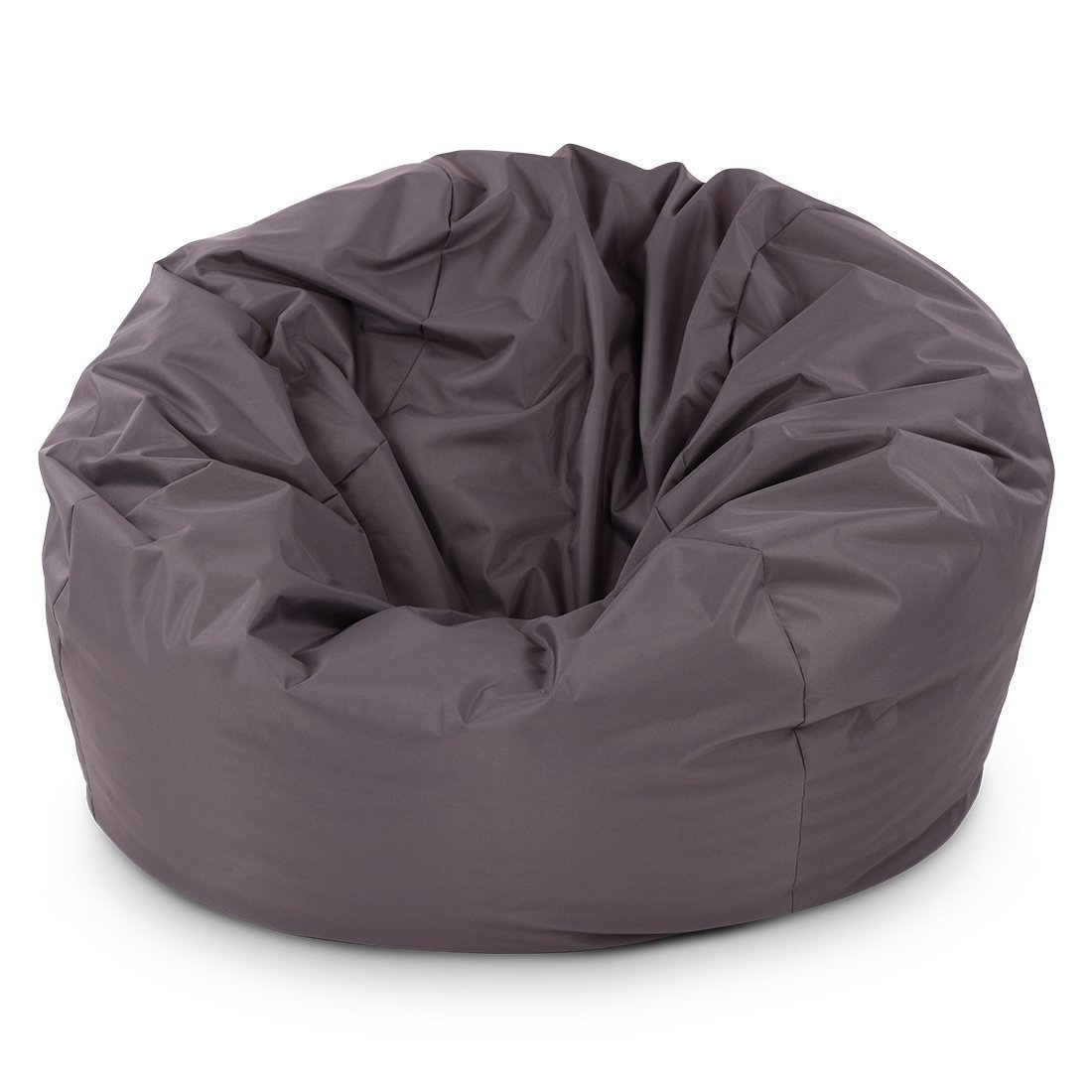 Memory Foam Bean Bag Chair Home Furniture Design