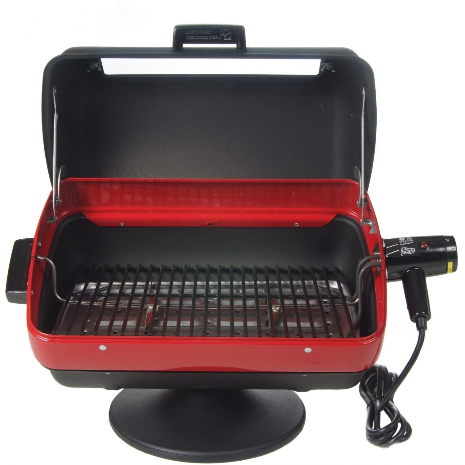 Electric Grills Product ~ Outdoor electric grill reviews home furniture design