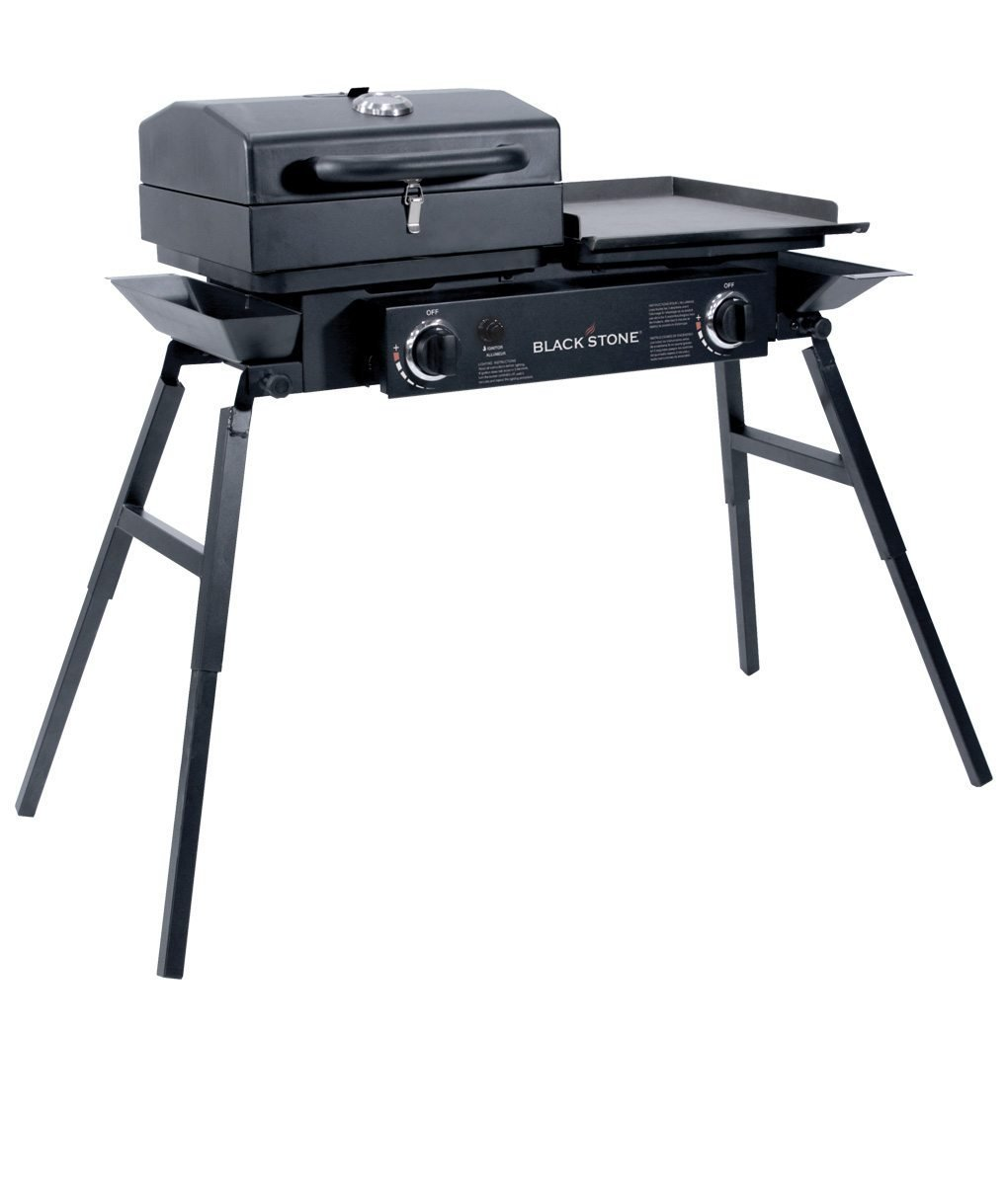 Portable Grills For Tailgating Home Furniture Design