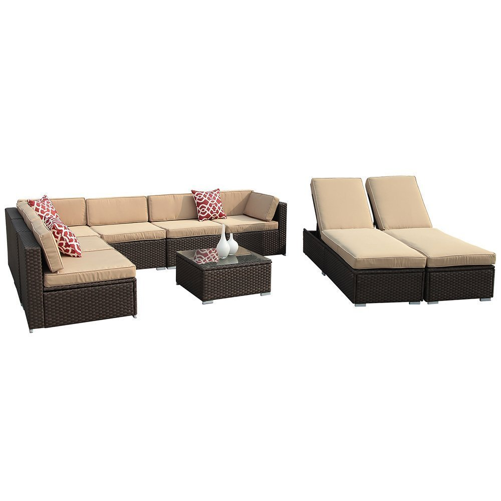 sectional couch clearance - Home Furniture Design
