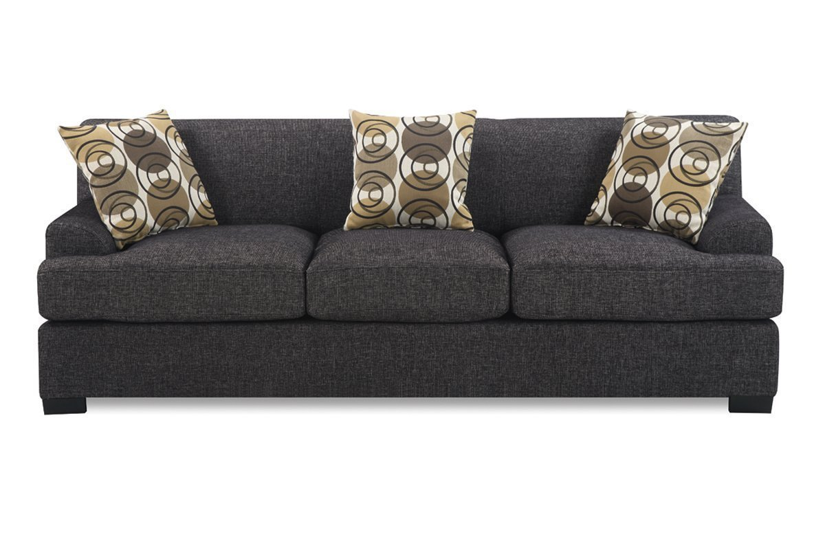3 Pieces Faux Linen Sectional Sofa Home Furniture Design : 3 pieces Faux Linen Sectional Sofa from www.stagecoachdesigns.com size 1200 x 800 jpeg 114kB