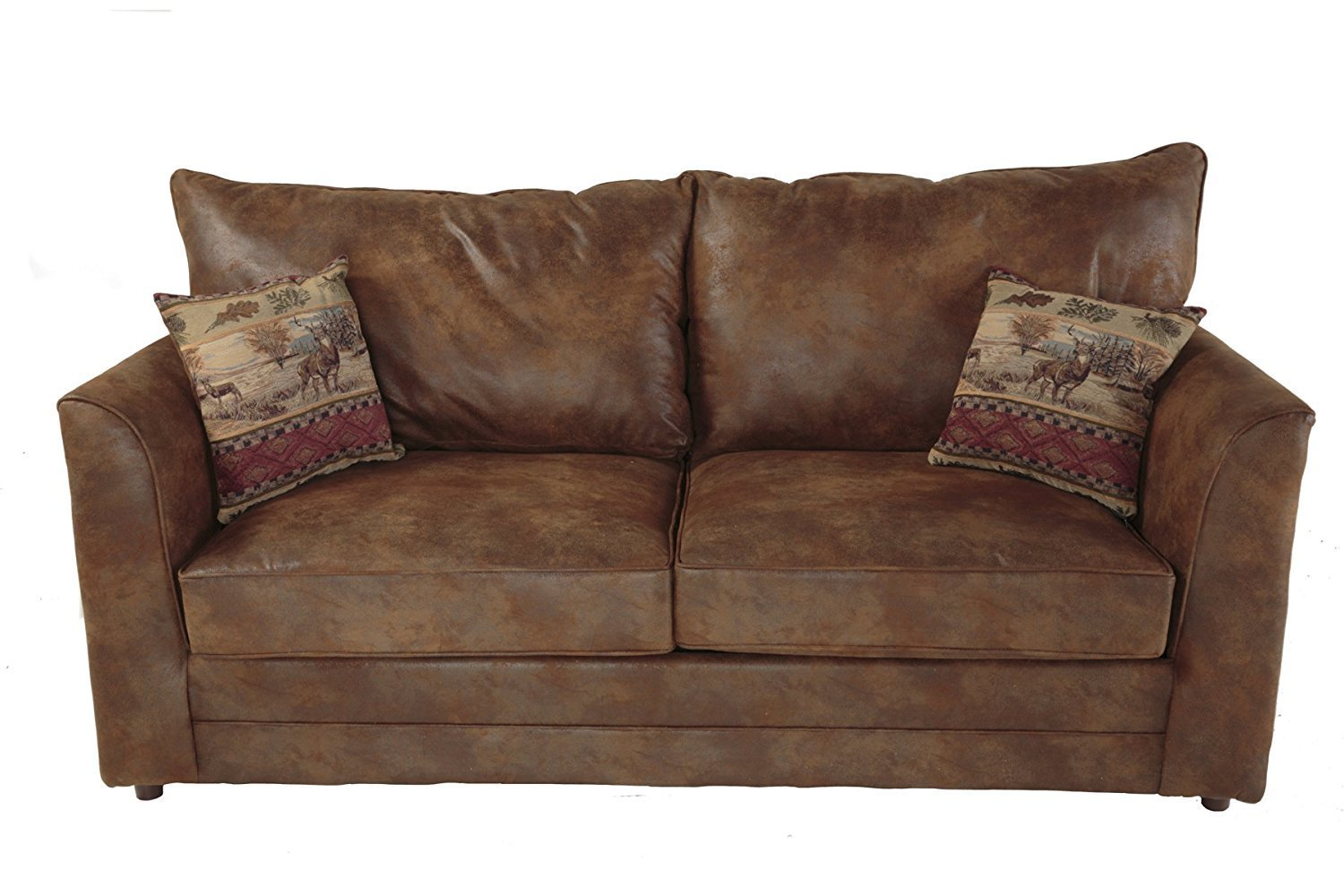 American Furniture Jpg: American Furniture Classics Palomino Sleeper Sofa
