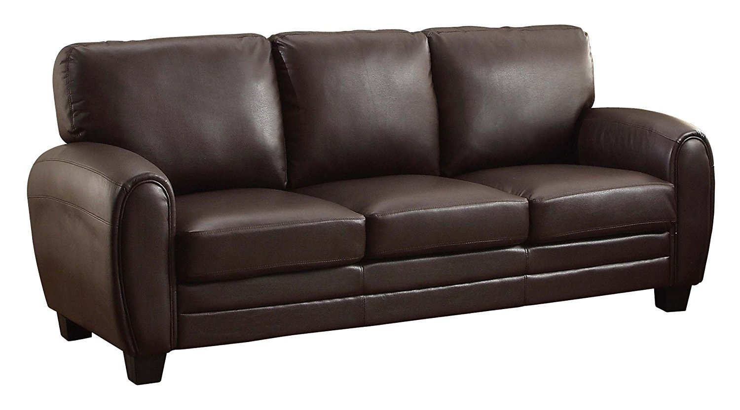 Homelegance 9734db 3 Upholstered Sofa Home Furniture Design
