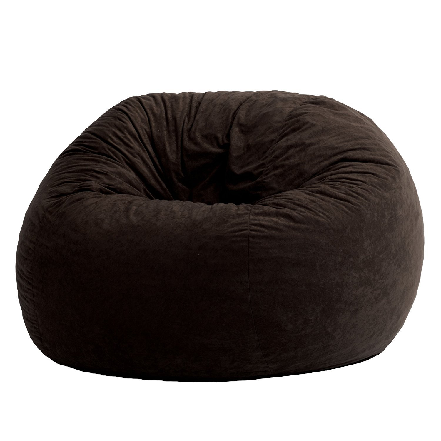 Adult Size Bean Bag Chair Home Furniture Design