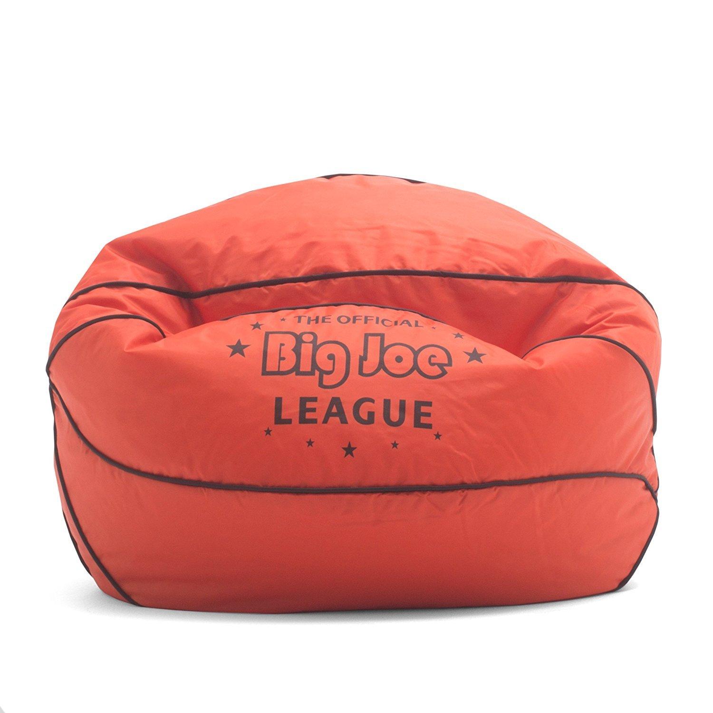Basketball Bean Bag Chair Home Furniture Design