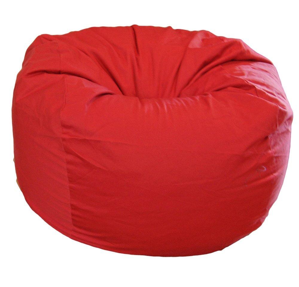 Big Bean Bag Chairs Cheap Home Furniture Design