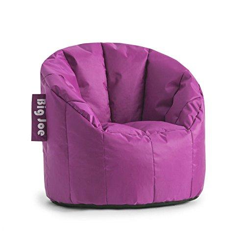Big Joe Lumin Bean Bag Chair - Home Furniture Design