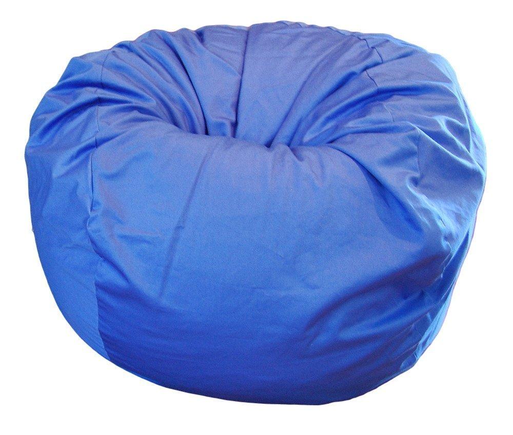 Buy Bean Bag Chair Home Furniture Design
