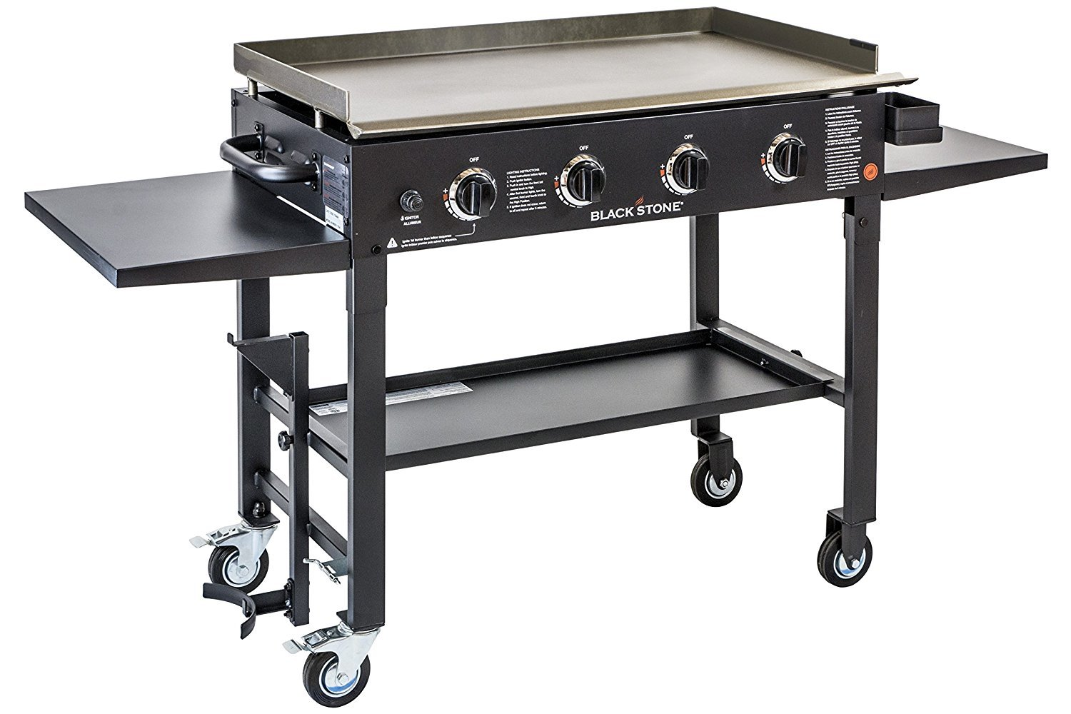 Charcoal Grill Home Depot - Home Furniture Design