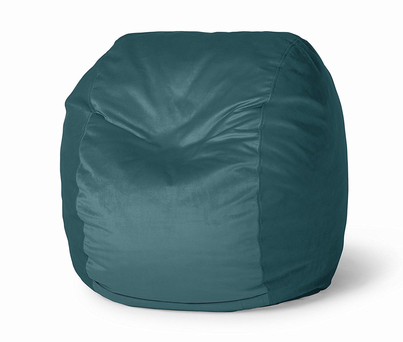 Cheap Bean Bag Chairs For Adults Home Furniture Design