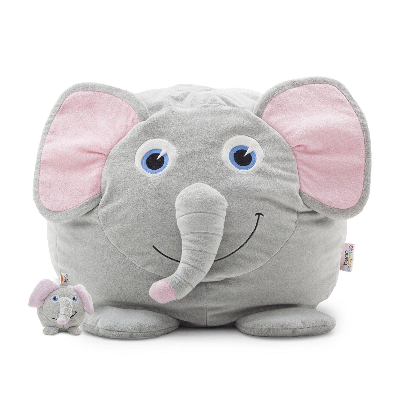 Elephant Bean Bag Chair Home Furniture Design
