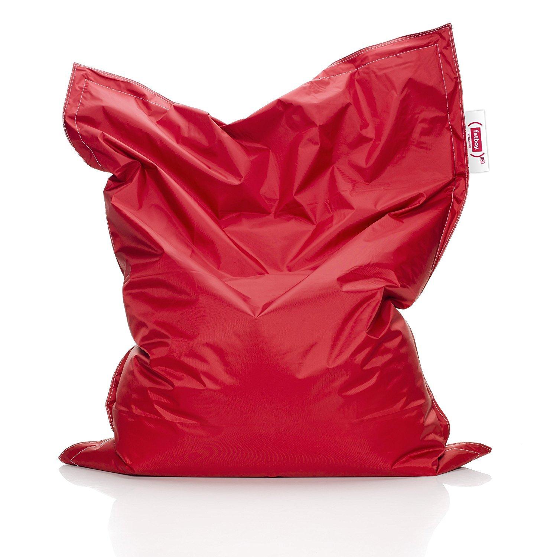 Fatboy Bean Bag Chair Home Furniture Design