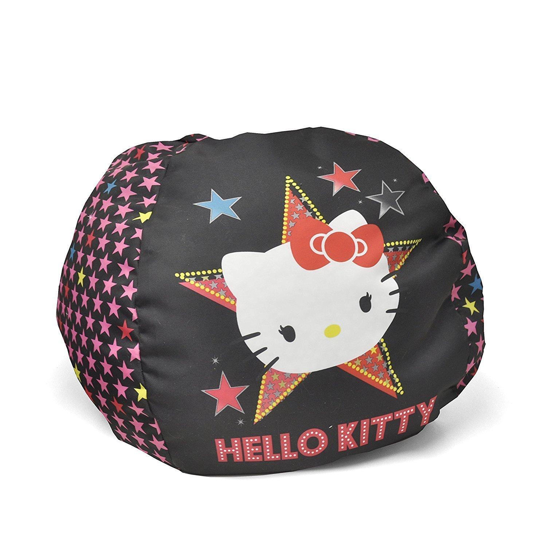 Hello Kitty Bean Bag Chair Home Furniture Design