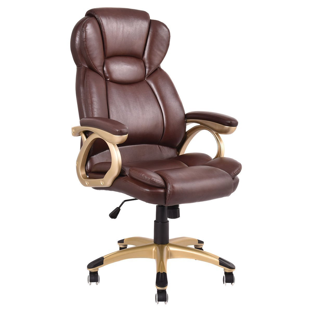 Photo Aeron Chair By Herman Miller Images Stupendous