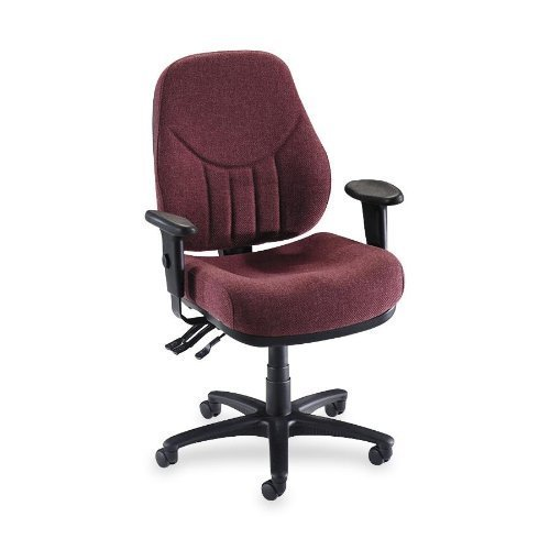 Lorell Executive High Back Chair Home Furniture Design
