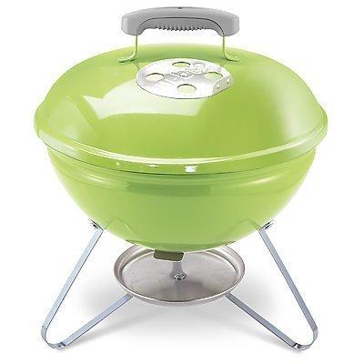 mini weber grill home furniture design. Black Bedroom Furniture Sets. Home Design Ideas