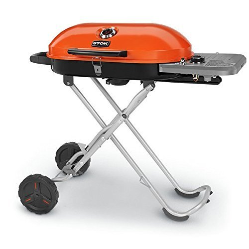 Weber Gas Grill Parts >> Stok Gas Grill - Home Furniture Design