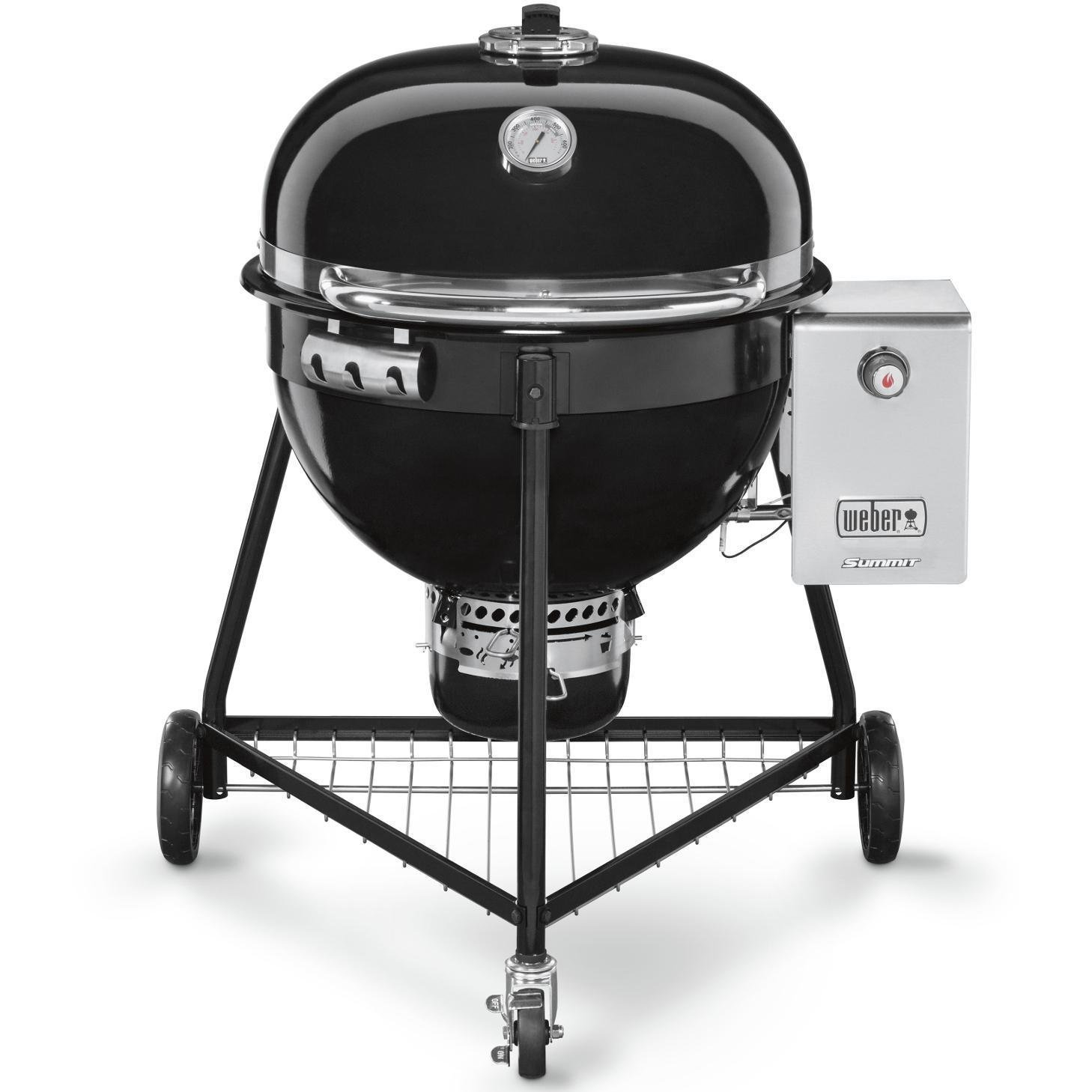 Weber Smoker Grill Home Furniture Design