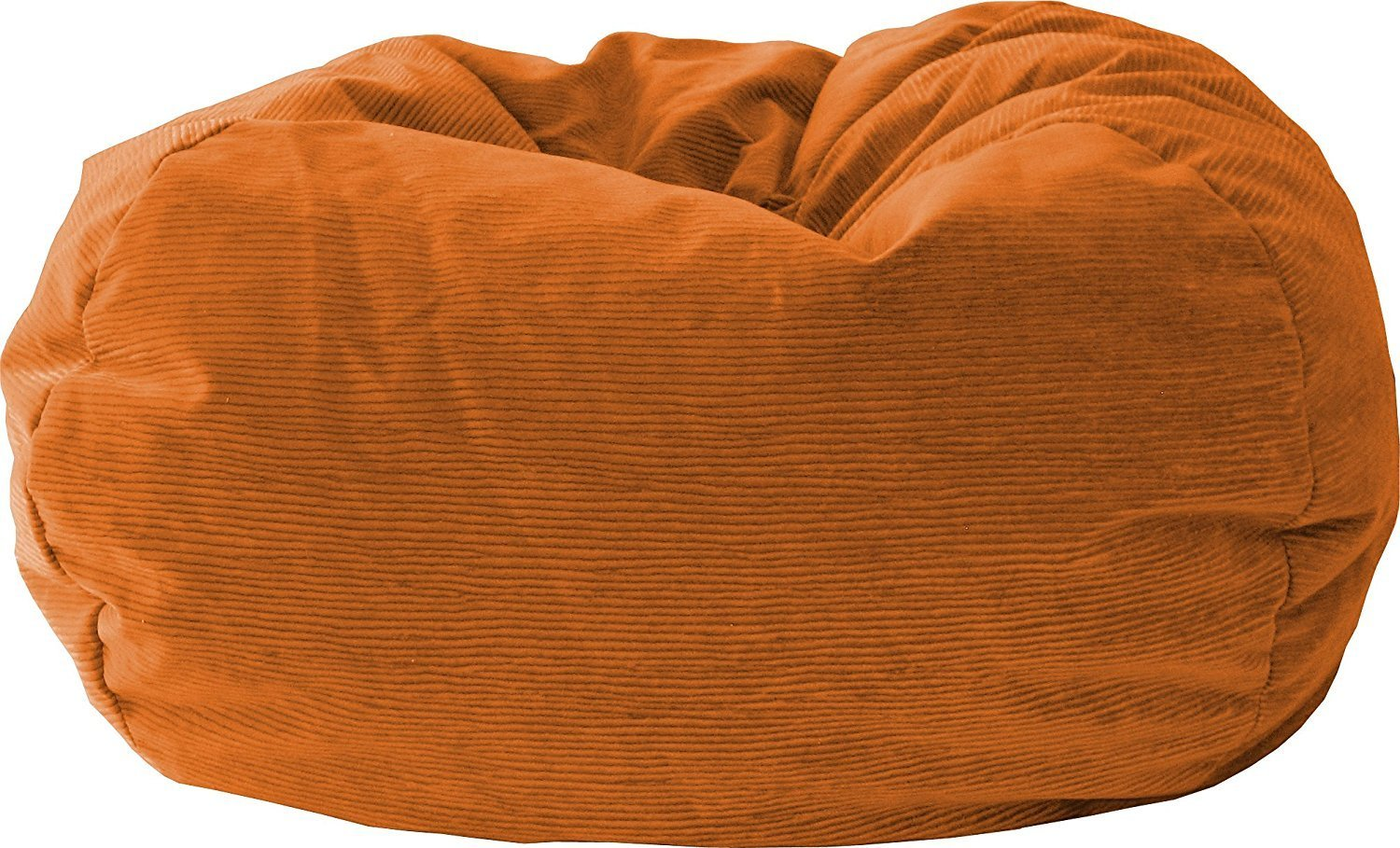 Xxl Bean Bag Chair Home Furniture Design